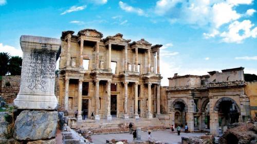 turkey_building_ruins