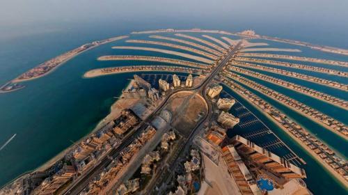 DubaiPano EN-US5592413438 1366x768