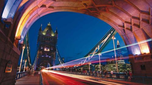 London-160x900