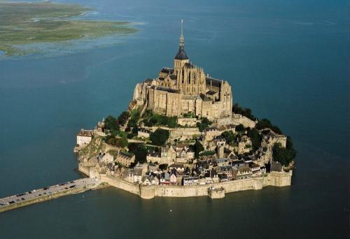 Mont-St-Michel121