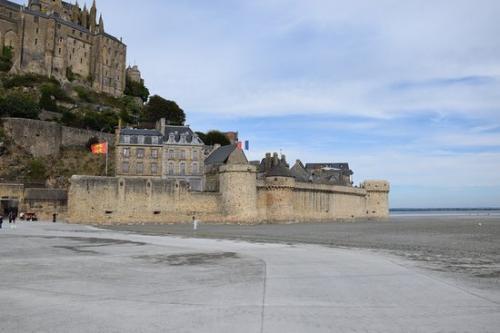 abtei-mont-saint-michel