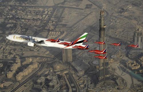 lietadla,-letecky-pohlad,-dubaj,-burj-khalifa-228129