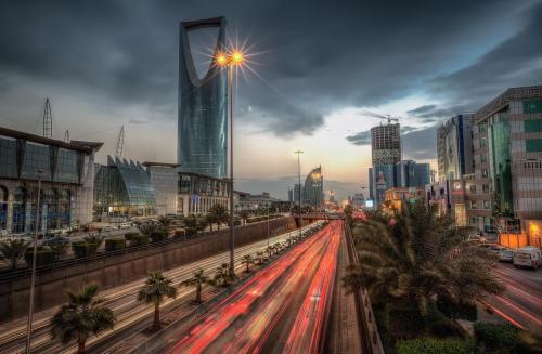 saudi-national-day-wallpapers-photos-designsmag-015