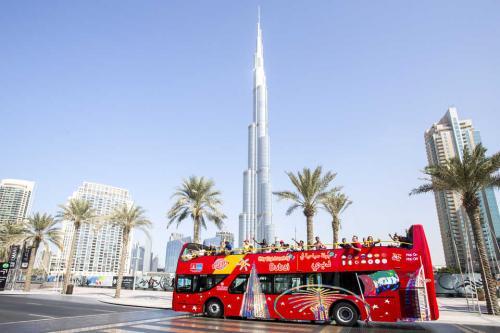 tour img-464164-70
