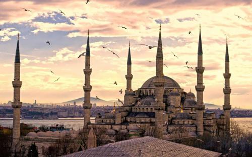 turkey-desktop-backgrounds 020837933 176